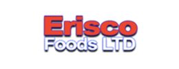 Erisco Food Limited